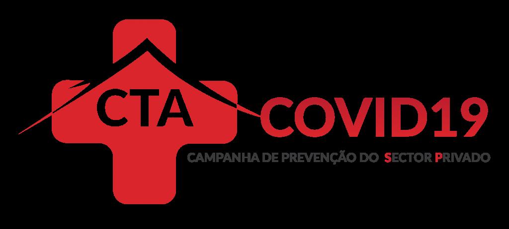 CTA COVID-19